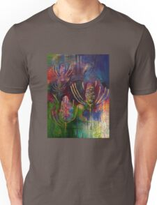 Banksia Kings Unisex T-Shirt