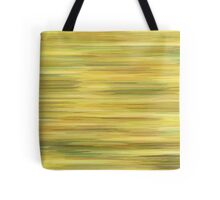 Colorful Painting Abstract Background #7 Tote Bag