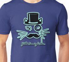 Good Evening Sir Unisex T-Shirt
