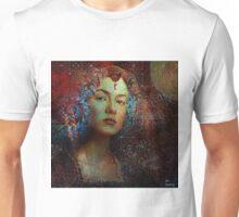 Queen Mercura Unisex T-Shirt