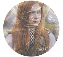 Amy by osgoods-bowtie