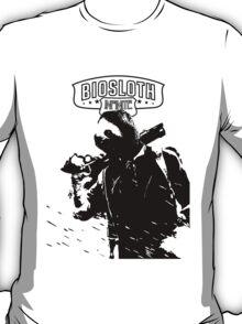 Biosloth T-Shirt