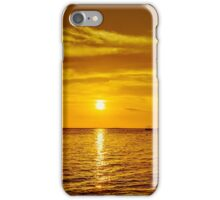 Ocean Dreams iPhone Case/Skin