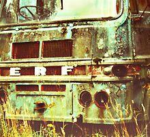 ERF by KarenMcWhirter