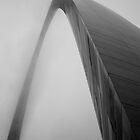 The Arch by Alyssa Medina