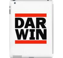 DAR-WINNING by Tai's Tees iPad Case/Skin