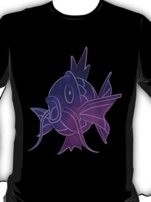 SpaceKarp T-Shirt