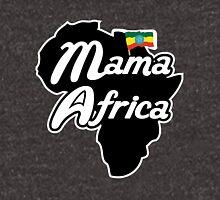 MAMA AFRICA Hoodie
