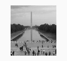 Washington Monument Unisex T-Shirt