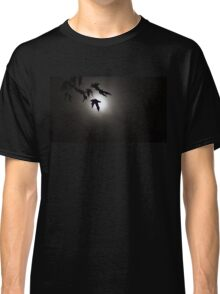 The Midnight Dance. Classic T-Shirt