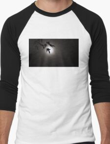 The Midnight Dance. T-Shirt