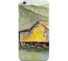Ageless Beauty iPhone Case/Skin