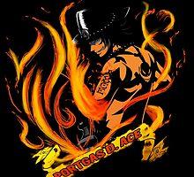 Ace V2 by Lightning94