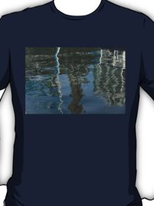 Shimmers, Ripples and Luminosity T-Shirt