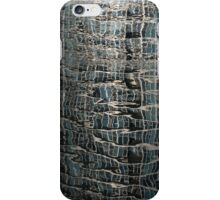Upside Down Toronto Abstract iPhone Case/Skin