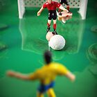 Footy by AndyH