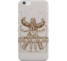 Victory or Death iPhone Case/Skin