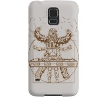 Victory or Death Samsung Galaxy Case/Skin