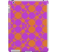 Cells #2 iPad Case/Skin
