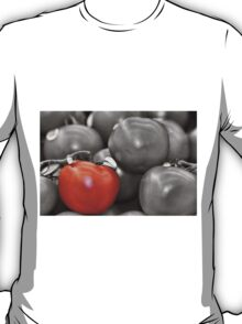 I see a ripe one! T-Shirt