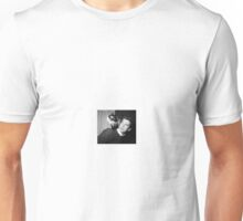 Psycho for Cats Unisex T-Shirt