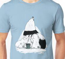 Panda Express V1 T-Shirt