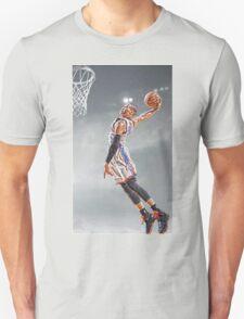 Basketball Westbrook T-Shirt