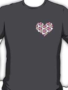 R7 T-Shirt