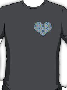 R9 T-Shirt
