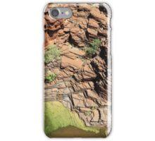 Pilbara - Joffre iPhone Case/Skin