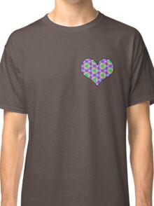 R11 Classic T-Shirt