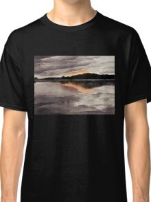 Tranquility Classic T-Shirt