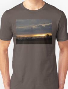 Light on the Other Side. T-Shirt