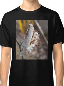 Pop goes the Milk Weed! Classic T-Shirt