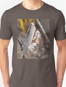Pop goes the Milk Weed! T-Shirt