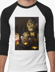I want your Ghostly Brain! T-Shirt