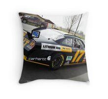 Matt Kenseth - Dewalt COT Throw Pillow