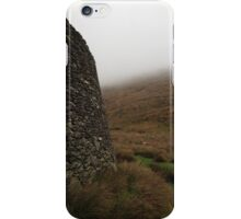 Ireland - Staigue Fort iPhone Case/Skin