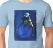 Cryptid Unisex T-Shirt
