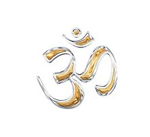 Om, the absolute sound by TJ Devadatta Best