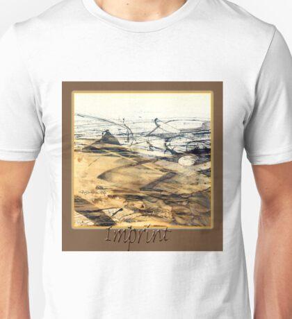 Imprint for Evolution Unisex T-Shirt