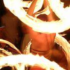 Malia Fire by Colt