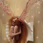 fairy doll by Suryani Shinta