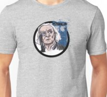 First Lord of Time Unisex T-Shirt