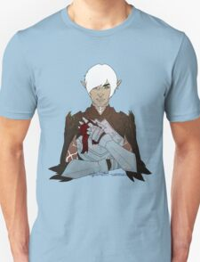 I am yours. T-Shirt