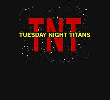 Tuesday Night Titans Unisex T-Shirt