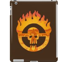 My Name is Max iPad Case/Skin