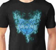 Supernatural Hells Wings Unisex T-Shirt
