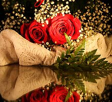 My Love by Gene Praag