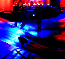 StagedLight by bribiedamo